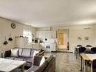 Fællesrum/ Livingroom/ Wohnzimmer